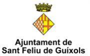 Ajuntament de San Feliu de Guixols