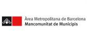 Area Metropolitana de Municipis