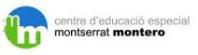 Centre d'Educació Especial Montserrat Montero