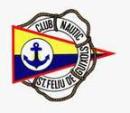 Club Nautic St. feliu de Guixols