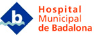 Hospital Municipal de Badalona