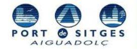 Port de Sitges