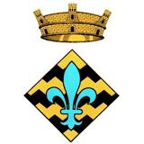 Ajuntament de Vilanova de Bellpuig
