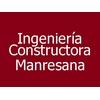 Ingenieria Constructora Manresana