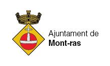 Ajuntament de Mont-ras