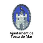 Ajuntament de Tossa de Mar