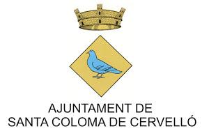 Ajuntament de Santa Coloma de Cervelló