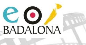 Escola Oficial d'Idiomes de Badalona