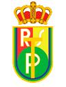 Reial Societat de Tennis Pompeia