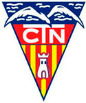 Club de Natació de Terrassa