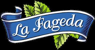 La Fageda Fundació