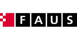Construcciones y servicios Faus S.A.