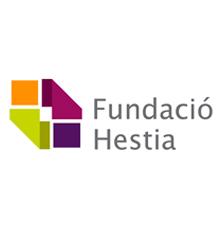 Fundació Hestia