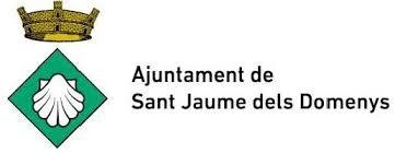 Ajuntament de Sant Jaume dels Domenys