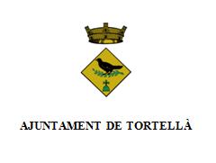 Ajuntament de Tortellà