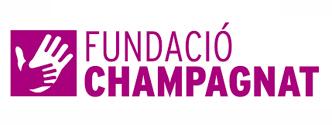 Fundació Champagnat