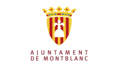 Ajuntament de Montblanc