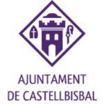 Ajuntament de Castellbisbal
