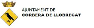 Ajuntament de Corbera de Llobregat