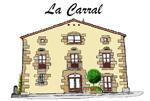 Residència Infantil La Carral