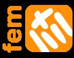 Fundació Educativa la Mercé