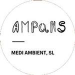 Ampans Medi Ambient