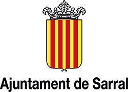 Ajuntament de Sarral