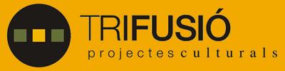 Trifusió Projectes Culturals S.L.