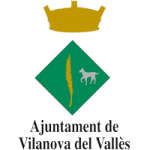Ajuntament de Vilanova del Vallès