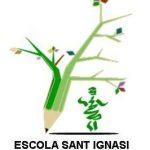 Escola Sant Ignasi